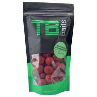 TB Baits Boilie GLM Squid Strawberry-250 gr 20 mm