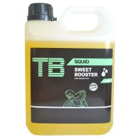 TB Baits Sweet Booster Squid-1000 ml