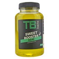 TB Baits Sweet Booster Squid-250 ml
