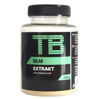 TB Baits Extrakt GLM-100 gr