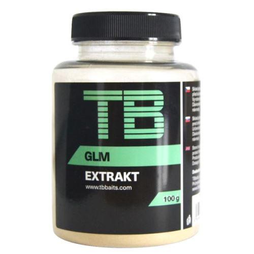 TB Baits Extrakt GLM