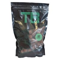 TB Baits Boilie King Krill-1 kg 20 mm