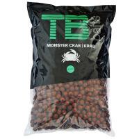 TB Baits Boilie Monster Crab -10 kg 20 mm
