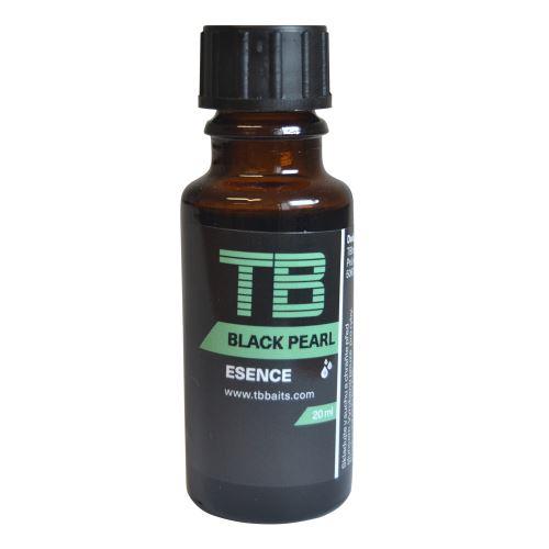 TB Baits Esencia 20 ml