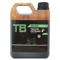 TB Baits Melasa 100 ml