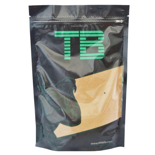 TB Baits Lososová múčka 500 g