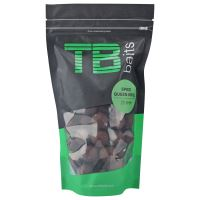 TB Baits Boilie Spice Queen Krill-250 g 16 mm