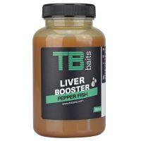 TB Baits Liver Booster Pepper Fish-250 ml