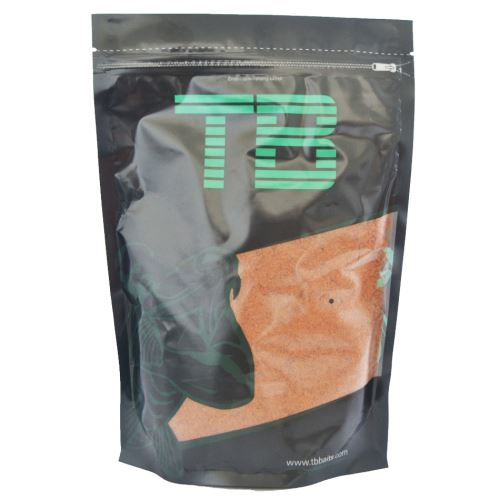 TB Baits Krilová múčka 500 g