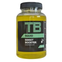 TB Baits Sweet Booster Squid-250 ml