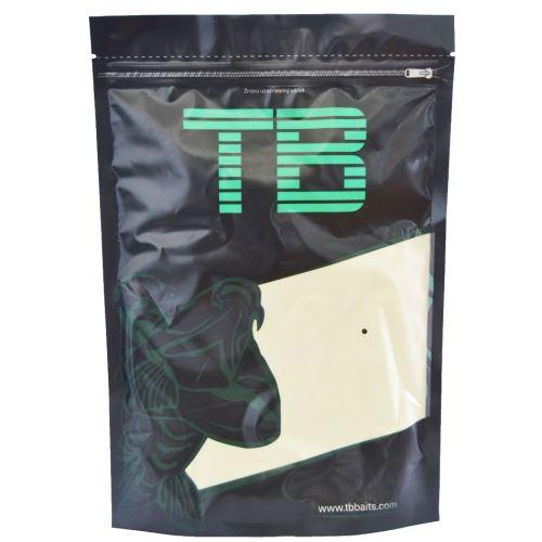 TB Baits Gluten 500 g