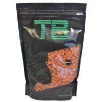 TB Baits Pelety Citrus-2,5 kg 10 mm