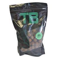 TB Baits Boilie GLM Squid-1 kg 20 mm